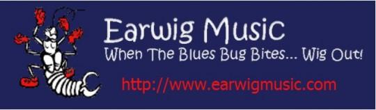 Earwig_logo